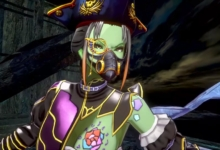 Photo of Bloodstained: Ritual of the Night Is Less of a Gusher, More of a Spurt