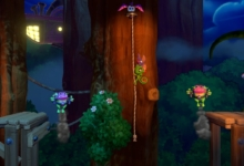 Photo of Yooka-Laylee and the Impossible Lair is Like Donkey Kong and Yoshi Split a Timeshare