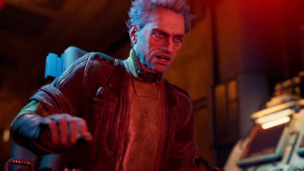 The Outer Worlds Tips Guide