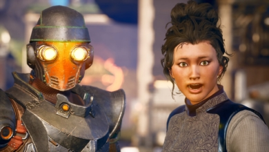 Photo of The Outer Worlds Tips Guide – 17 Things the Game Doesn't Tell You