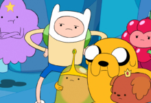 Photo of There's New Adventure Time Coming, but Only to HBO Max
