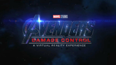 Photo of Avengers: Damage Control Review: Grasping For Control In An Immersive Experience