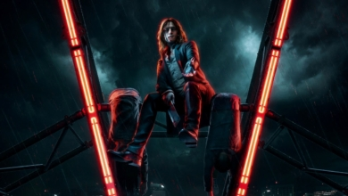 Photo of Rather Than Repeat History, Vampire: The Masquerade – Bloodlines 2 Has Been Delayed