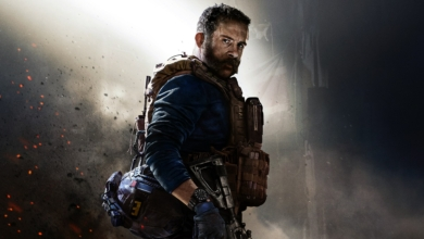 Photo of Call of Duty: Modern Warfare Copies Are Out in the World Almost a Week Early