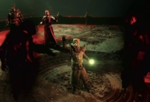 Photo of Destiny 2 Memory Pursuit – How to Find Omar Agah's Knives