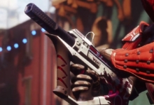 Photo of This Destiny 2 Weapon Needs a Major Nerf
