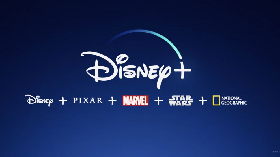 Disney+ Titles Dropped In A Massive Twitter Thread, So We've Linked The Start Of Each Decade's Tweets