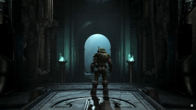 Photo of Doom Eternal Delayed by Finite Amount, Now Slaying March 20, 2020