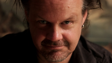 Photo of The Physicality of Consciousness: A Conversation With Larry Fessenden