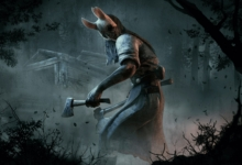 Photo of Dead by Daylight Huntress Guide – Killer Power, Perks, Best Add-Ons