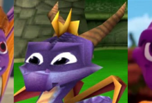Photo of Spyro the Dragon and the Search for the Perfect Reboot
