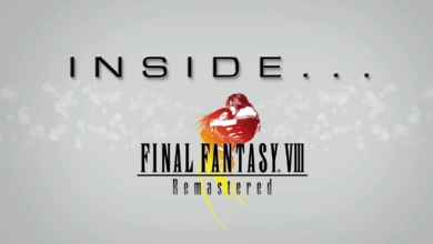 Photo of Final Fantasy VIII Remastered Documentary Dives Into Creation Of Original Game