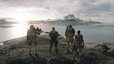 Photo of Ghost Recon: Breakpoint Class Guide – Best Skills For Each Class