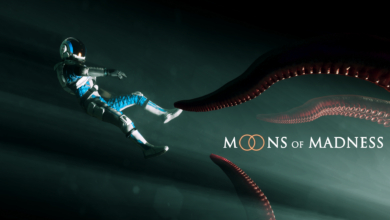 Photo of How Moons Of Madness Ties Into The Secret World Legends MMORPG