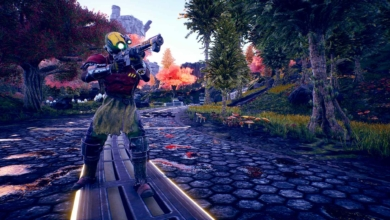 Photo of The Outer Worlds Skills Guide – Skills List, Tips for New Players