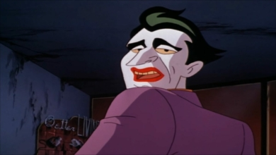 Photo of Have We Reached Peak Joker?