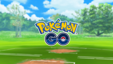 Photo of Online Battles Coming to Pokemon Go in Early 2020