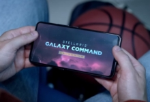 Photo of New Stellaris Mobile Game Pulled After Discovery of Stolen Halo Artwork