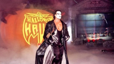 Photo of 5 SpoOoOoky Halloween Havoc Matches to Watch
