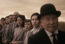 Photo of The Terror: Infamy, 'Into the Afterlife' Review