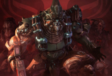 Photo of Warframe 'The Old Blood' Update Adds a Nemesis System & Grendel