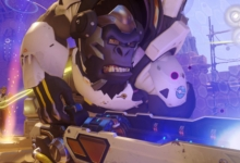 Photo of Same Streamer Who Leaked Last Year's Blizzcon Announcements Leaks Overwatch Sequel Details