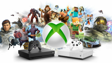 Photo of Xbox All Access Pass Console Deal Returns With Project Scarlett Upgrade And Years Of Contracts