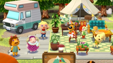Photo of Animal Crossing Pocket Camp is Getting Two Subscription Plans This Month