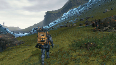 Photo of Death Stranding Materials Guide – Best Material Farming Methods