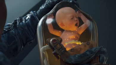 Photo of Death Stranding Tips Guide – 16 Things the Game Doesn't Tell You