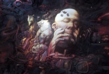 Photo of Disco Elysium Review: Find Meaning in the Slow Apocalypse