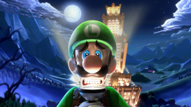 Photo of Luigi's Mansion 3 Tips Guide – 5 Things the Game Doesn't Tell You