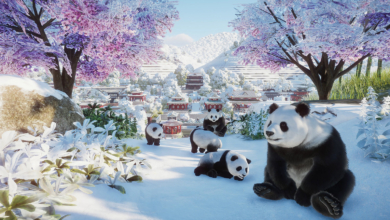 Photo of Planet Zoo Breeding Guide – How to Breed Animals