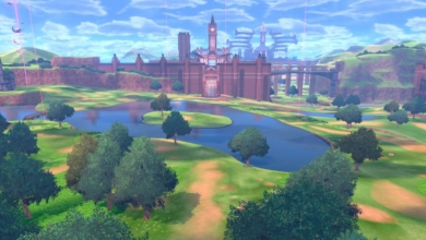 Photo of Everything Pokemon Gets Right (And Wrong) About the Real U.K.