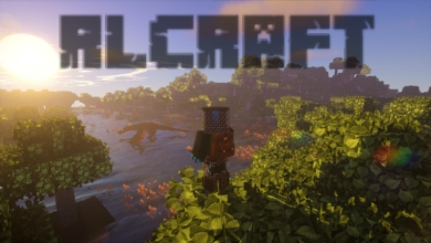 Photo of Minecraft Mods Guide – 6 of Our Favorite Minecraft Mods