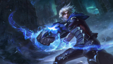 Photo of Teamfight Tactics PBE TFT Patch 10.2 Details – Class & Champion Buffs