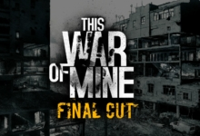 Photo of This War Of Mine's Free 'Final Cut' Includes New Graphics And Content