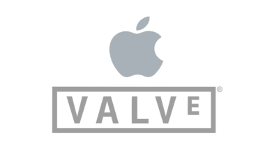 Photo of Apple And Valve Might Be Making An Augmented Reality Headset