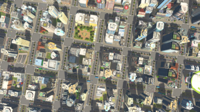 Photo of Cities: Skylines Mods Guide – 6 of Our Favorite Steam Workshop Mods