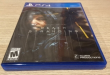 Photo of How I Bought Death Stranding on Launch Day Without a Pre-Order in 17 Easy Steps