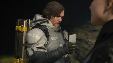 Photo of Death Stranding Likes Guide – How To Get The Most Likes
