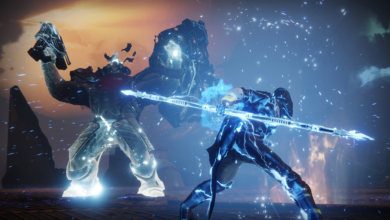 Photo of 7 Tips for Nightfall: The Ordeal Master Difficulty in Destiny 2