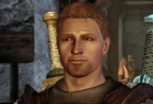 Photo of The Companions of Dragon Age Origins 10 Years Later