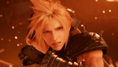 Photo of For Reasons, Square-Enix Will Be Charging for Final Fantasy VII Remake Pre-orders Three Months Early