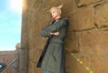 Photo of FF14 Patch 5.1 Details — Epic of Alexander, Ishgardian Restoration, And The Best Emote Ever