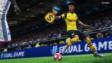 Photo of FIFA 20 Ultimate Team Pros Colluded for Months to Maximize Winnings