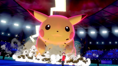 Photo of Fans Flood Twitter With Pokemon Stories After Reports of Low Morale at Game Freak