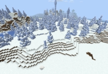 Photo of Minecraft Seeds Guide – 8 of Our Favorite Minecraft Seeds