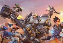 Photo of Overwatch 2 Brings Canon to a Fandom That's Thrived Without it