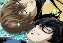 Photo of 20 Possible Things Atlus is Hinting at with its Persona 5 Royal Teasers